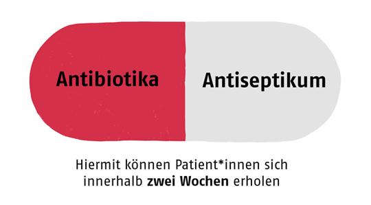 TREATMENT02-a_de